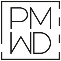 PMW Distribution