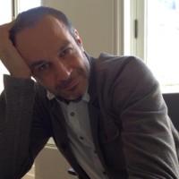 Ludovic Vialla
