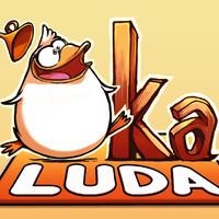 Oka Luda Editions