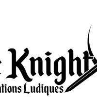Game Knight Créations Ludiques