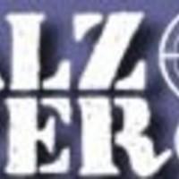 Alzo zero