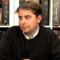 Jean-François Marchal