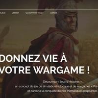 https://www.jeuxdhistoires.com