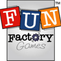 Fun Factory Games