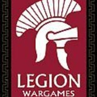 Legion Wargames
