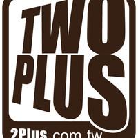 TwoPlus Games