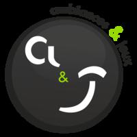 A&J AMBIANCES & JEUX