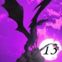 13obscur