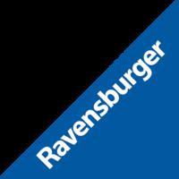 JB Ravensburger