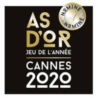 Nominés As d'Or 2020