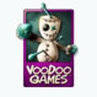 Voodoo Games