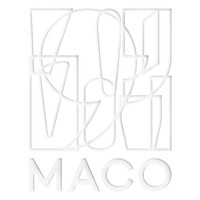 Maco Design