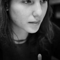 Valentina Moscon