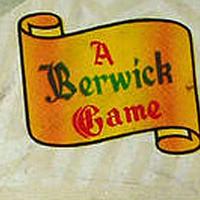 Berwick Games