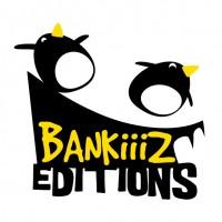 Bankiiiz