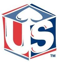 USPC games