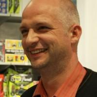 Andreas Seyfarth