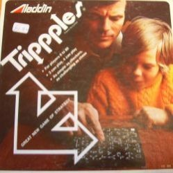 Tripples