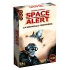 Space Alert : La nouvelle frontière