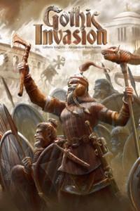 Gothic Invasion