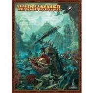 Warhammer : Bataillon Hommes-Lézards