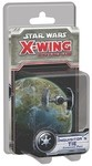 X-Wing : Jeu de Figurines - Tie de l'Inquisiteur