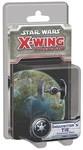 X-Wing : Jeu de Figurines - Tie de l'Inquisiteur