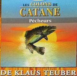 Les Colons  de Catane : Pêcheurs