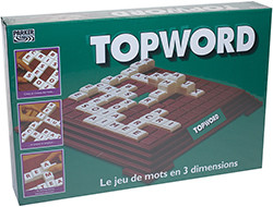 Topword