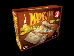 Mapigami