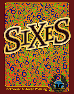 Sixes