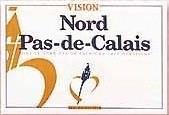 Vision Nord Pas-de-Calais