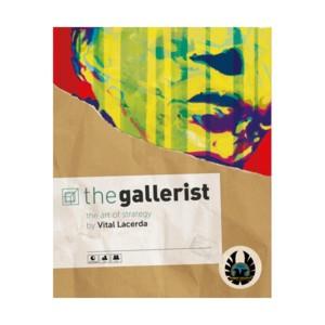 The Gallerist