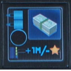 1969 - Recherche Bonus : Marché Boursier
