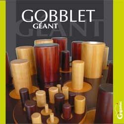 Gobblet ! Géant