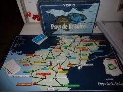 Vision Pays de la Loire