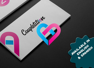 Coupletition - The first game-experience for you and your partner!