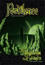 Pestilence : le tombeau des géants