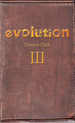 Evolution Climate - Promo pack III