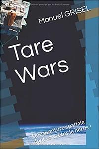 Tare Wars