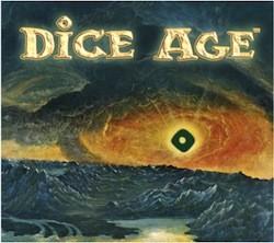 Dice Age