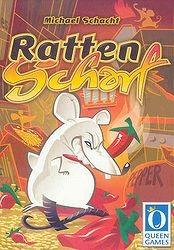 Rat Hot