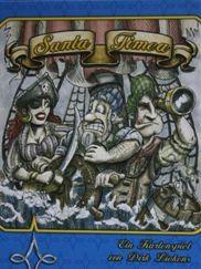 Santa Timea