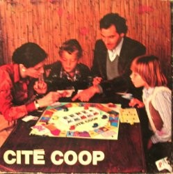 Cité Coop