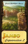 Jambo - Extension 2