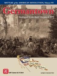 Germantown