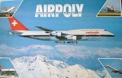 Airpoly
