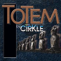 Cirkle Totem