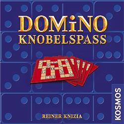 Domino Knobelspass