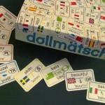 Dollmätsch